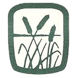 Brewster Conservation Trust