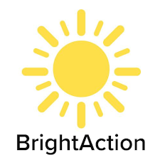 Bright Action