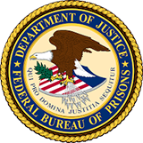 U.S. Bureau of Prisons
