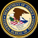 U.S. Bureau of Prisons