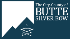 City and County of Butte-Silver Bow