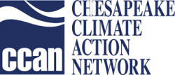 Chesapeake Climate Action Network