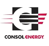 CONSOL Energy, Inc.