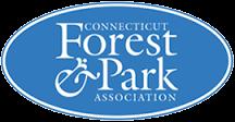 Connecticut Forest & Park Association