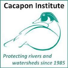 Cacapon Institute
