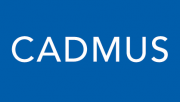Cadmus Group, Inc.