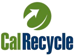 California Department of Resources Recycling & Recovery