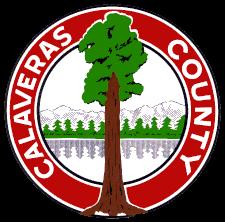 Calaveras County CA