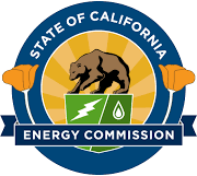 California Energy Commission