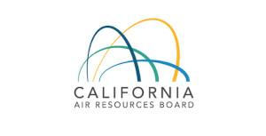 CARB and Colleges Sign Agreements To Train Future Environmental Leaders in California