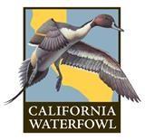 California Waterfowl Association