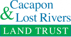 Cacapon and Lost Rivers Land Trust