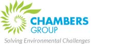Chambers Group