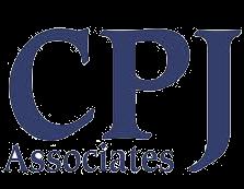 Charles P. Johnson and Associates, Inc.