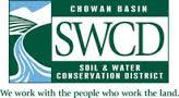 Chowan Basin SWCD