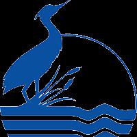 Portland Bureau of Environmental Services
