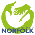 Norfolk, City of