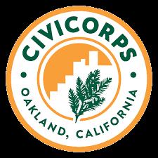 Civicorps
