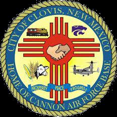 Clovis NM