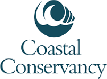 California State Coastal Conservancy