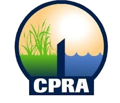 Louisiana Coastal Protection and Restoration Authority