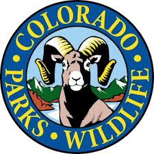 Colorado Parks & Wildlife