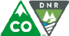 Colorado Dept. of Natural Resources