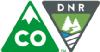 Colorado Dept. of Natural Resources