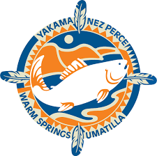 Columbia River Inter-Tribal Fish Commission