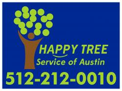 Happy Tree Service of Austin