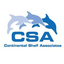 Continental Shelf Associates, Inc.