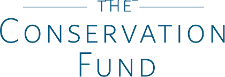 Conservation Fund