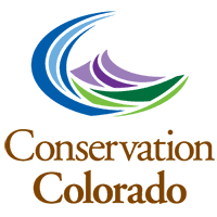 Conservation Colorado