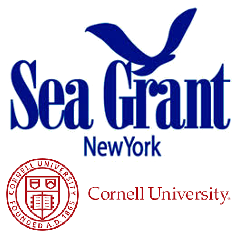 Cornell University - New York Sea Grant Extension Program