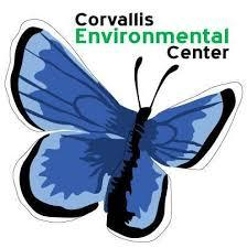 Corvallis Environmental Center