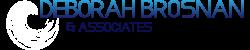 Deborah Brosnan & Associates