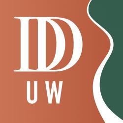 Doris Duke Conservation Scholars Program