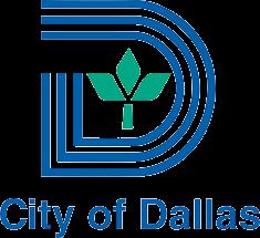 Dallas, City of