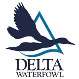 Delta Waterfowl Foundation