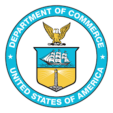U.S. Department of Commerce