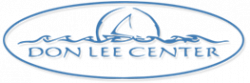 Don Lee Centers