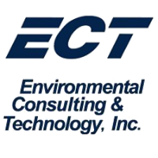Environmental Consulting & Technology, Inc. (ECT)