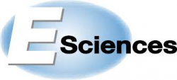 E Sciences