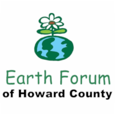 2019 Maryland Environmental Career Workshop