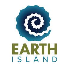 Earth Island Institute