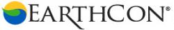 EarthCon Consultants