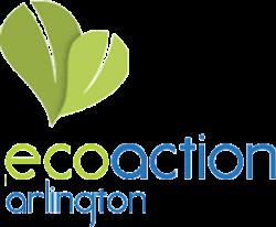 EcoAction Arlington