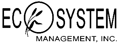 Ecosystem Management Inc