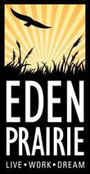 Eden Prairie MN