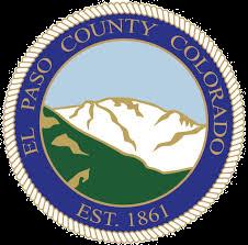El Paso County - CO